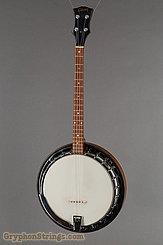 1968 Gibson Banjo TB-100