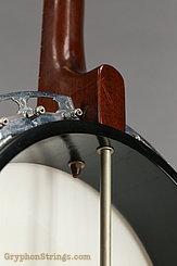 1968 Gibson Banjo TB-100 Image 10