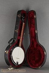 1968 Gibson Banjo TB-100 Image 19