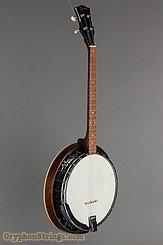 1968 Gibson Banjo TB-100 Image 2