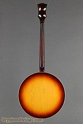 1968 Gibson Banjo TB-100 Image 4