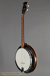 1968 Gibson Banjo TB-100 Image 6