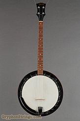1968 Gibson Banjo TB-100 Image 7