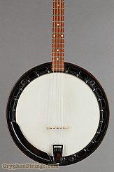 1968 Gibson Banjo TB-100 Image 8