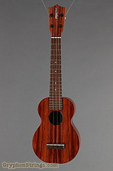Kamaka Ukulele HF-1 L, Long neck NEW