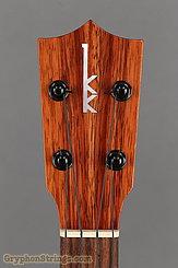 Kamaka Ukulele HF-1 L, Long neck NEW Image 10
