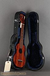 Kamaka Ukulele HF-1 L, Long neck NEW Image 11