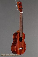 Kamaka Ukulele HF-1 L, Long neck NEW Image 2