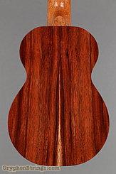 Kamaka Ukulele HF-1 L, Long neck NEW Image 9