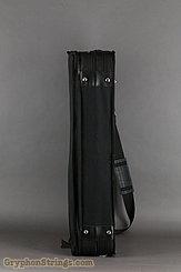 c. 2014 Guardian Case Mandolin/Fiddle Double Case CV-032-M  Image 2