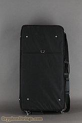 c. 2014 Guardian Case Mandolin/Fiddle Double Case CV-032-M  Image 3