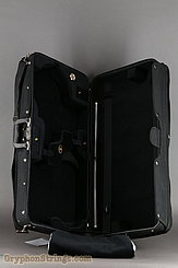 c. 2014 Guardian Case Mandolin/Fiddle Double Case CV-032-M  Image 5
