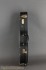 c. 2015 Harptone Case HPT-282 Classic Series F Style Image 4