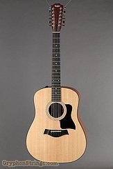 2015 Taylor Guitar 150E