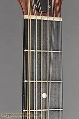 2015 Taylor Guitar 150E Image 13