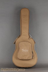 2015 Taylor Guitar 150E Image 14