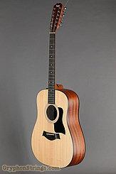 2015 Taylor Guitar 150E Image 6