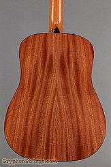 2015 Taylor Guitar 150E Image 9