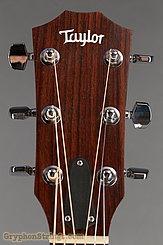 2015 Taylor Guitar 214ce Image 10