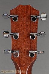 2015 Taylor Guitar 214ce Image 11