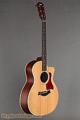 2015 Taylor Guitar 214ce Image 2