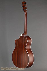 2015 Taylor Guitar 214ce Image 3