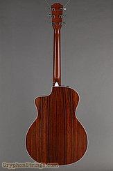2015 Taylor Guitar 214ce Image 4