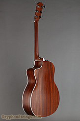 2015 Taylor Guitar 214ce Image 5