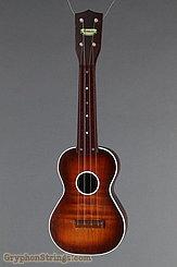 c. 1955 Harmony Ukulele Soprano