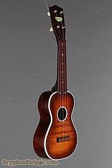 c. 1955 Harmony Ukulele Soprano Image 2