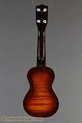 c. 1955 Harmony Ukulele Soprano Image 4