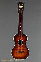 c. 1955 Harmony Ukulele Soprano Image 7