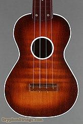 c. 1955 Harmony Ukulele Soprano Image 8