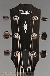 Taylor Guitar 314ce V-Class  NEW Image 10
