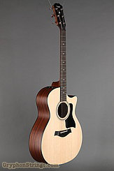 Taylor Guitar 314ce V-Class  NEW Image 2