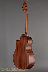 Taylor Guitar 314ce V-Class  NEW Image 3