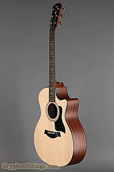 Taylor Guitar 314ce V-Class  NEW Image 6