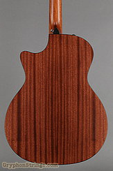 Taylor Guitar 314ce V-Class  NEW Image 9
