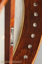 2015 Mike Ramsey Banjo Chanterell Student Image 12