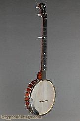 2015 Mike Ramsey Banjo Chanterell Student Image 2
