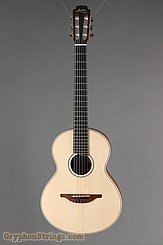 Lowden Guitar WL-35J Jazz Series NEW