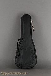 Makai Ukulele TK-250G NEW Image 11