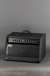 1998 Trace Elliot Amplifier TA40CR