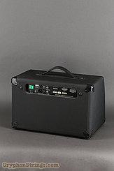 1998 Trace Elliot Amplifier TA40CR Image 2
