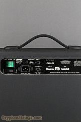 1998 Trace Elliot Amplifier TA40CR Image 3