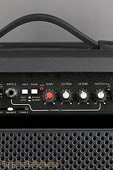 1998 Trace Elliot Amplifier TA40CR Image 5
