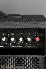 1998 Trace Elliot Amplifier TA40CR Image 6