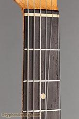 1963 Fender Guitar Jazzmaster Image 13