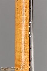 1963 Fender Guitar Jazzmaster Image 14