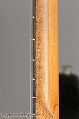 1963 Fender Guitar Jazzmaster Image 15